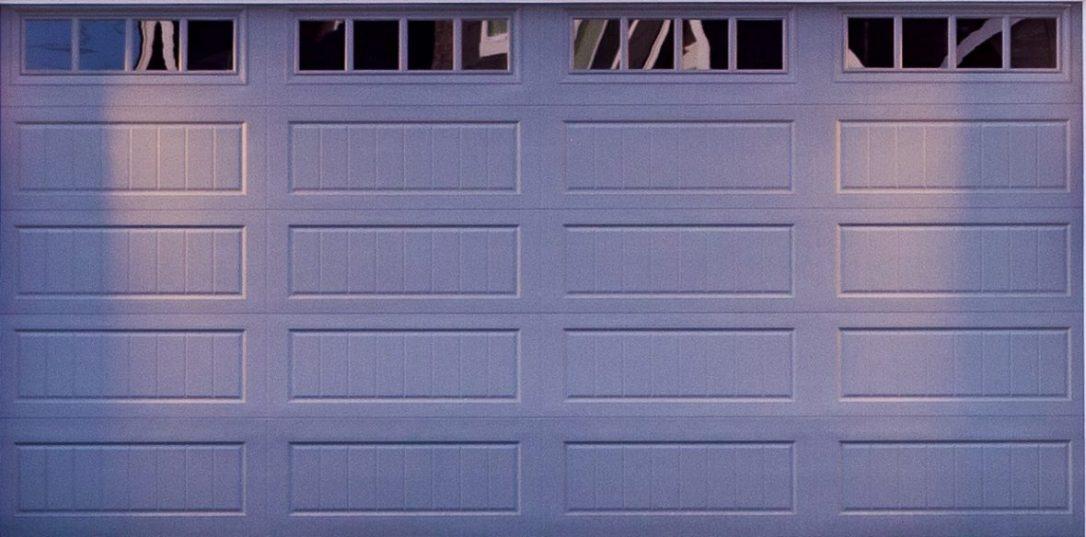 Sos Garage Door Services Sending Out Service