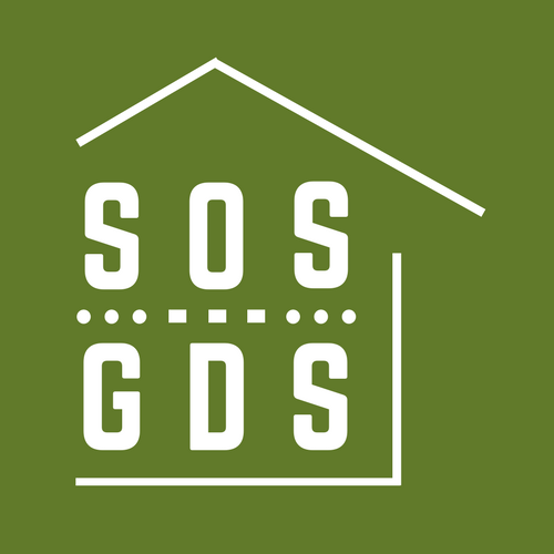 SOS Garage Door Services